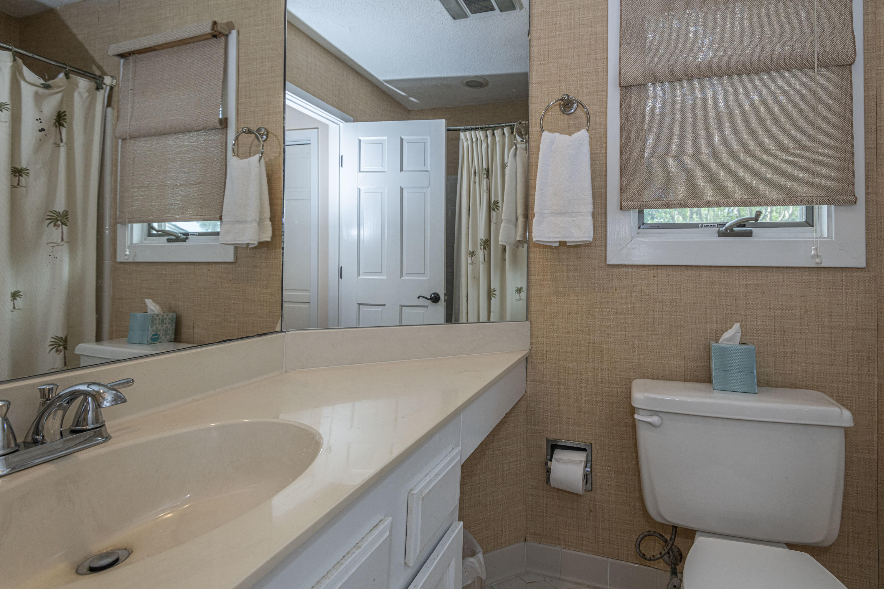 Wild Dunes Homes For Sale - 22 Racquet, Isle of Palms, SC - 6