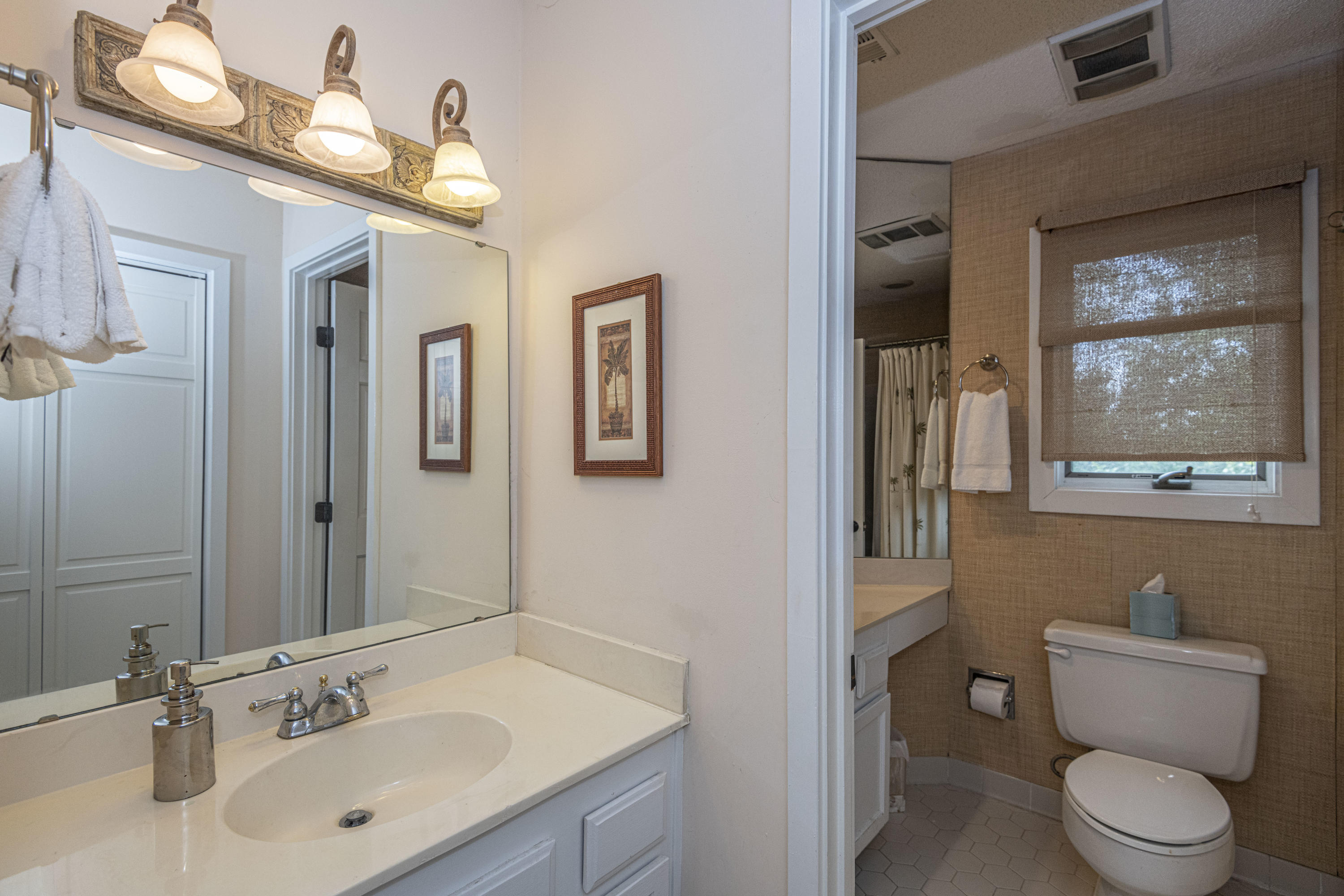 Wild Dunes Homes For Sale - 22 Racquet, Isle of Palms, SC - 5