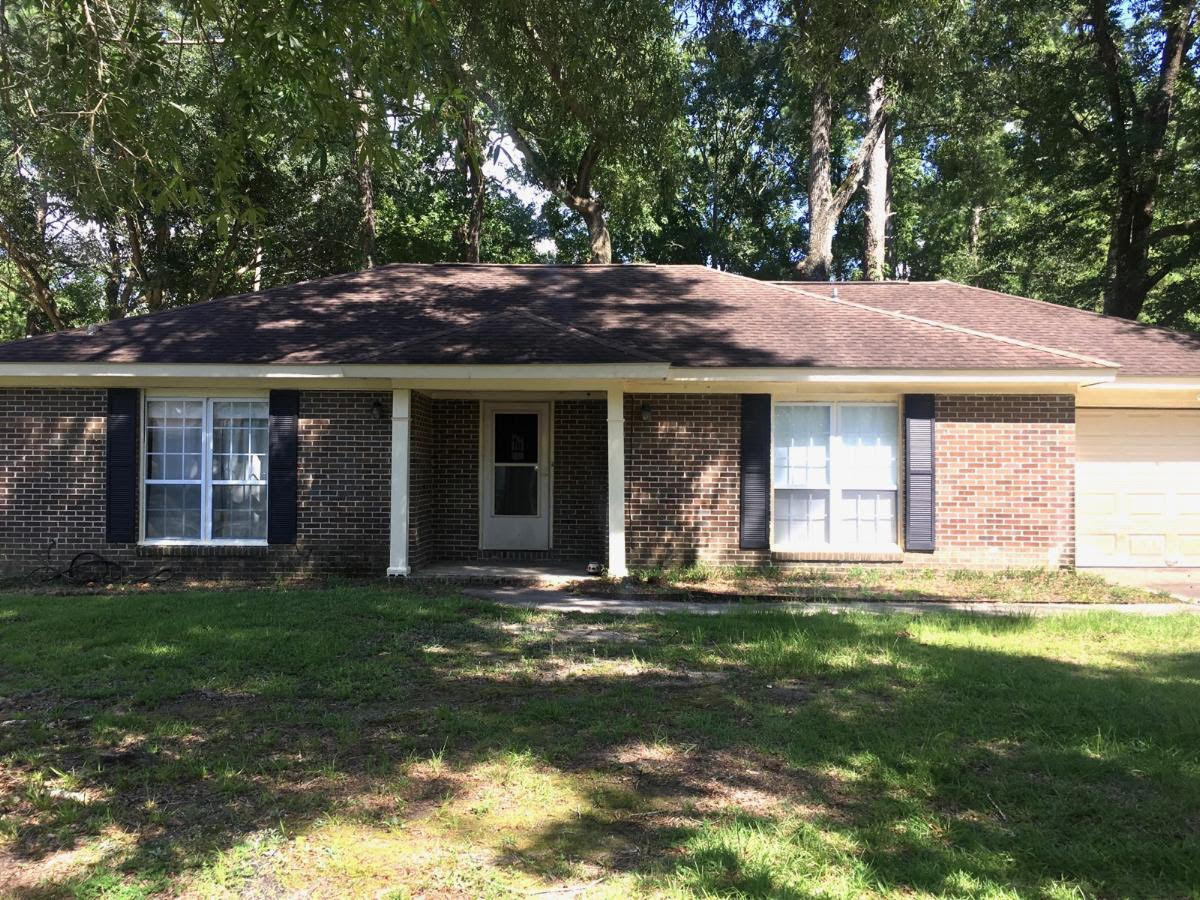 610 Old Golf Road Summerville, SC 29483