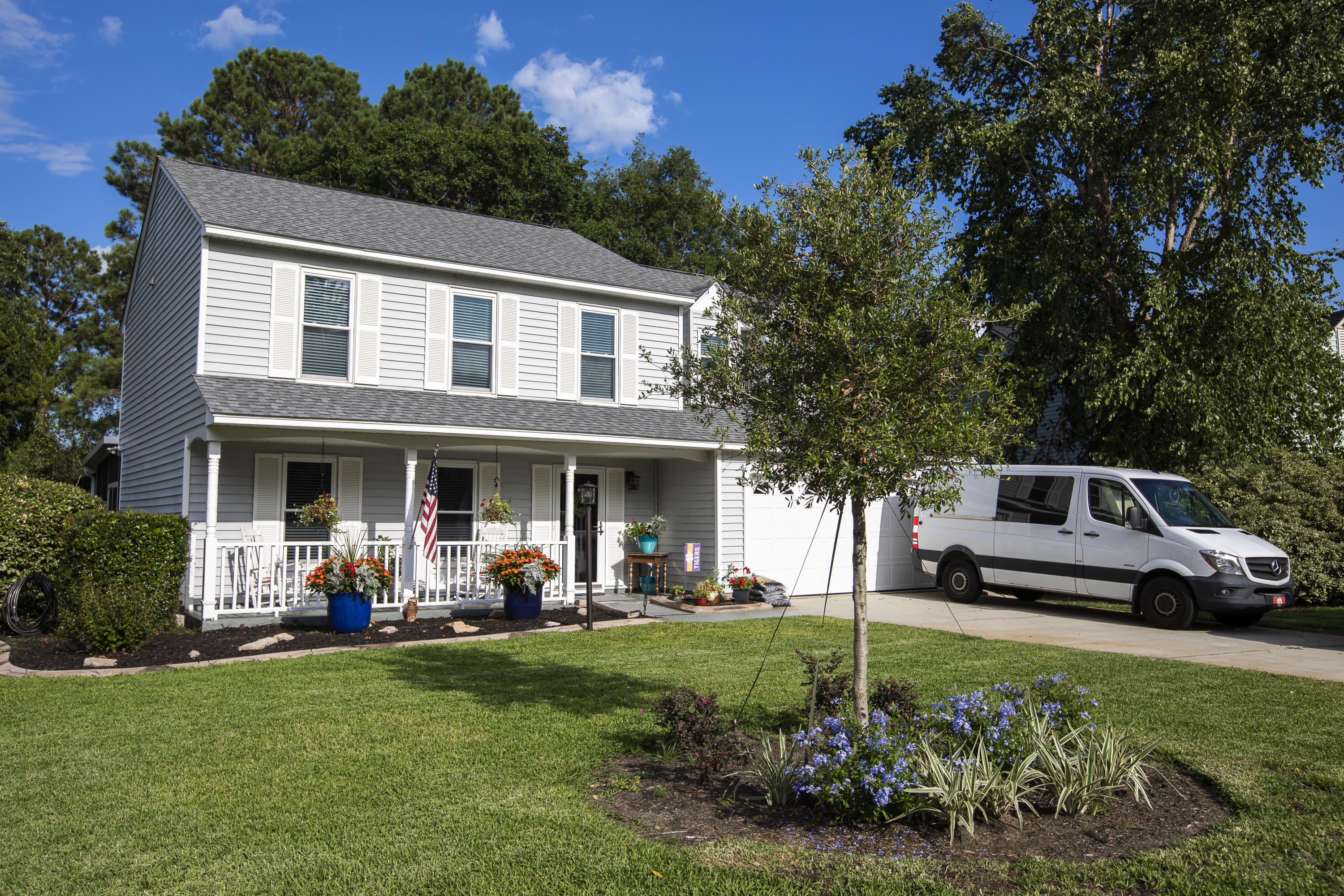 1438 Diamond Boulevard Mount Pleasant, SC 29466