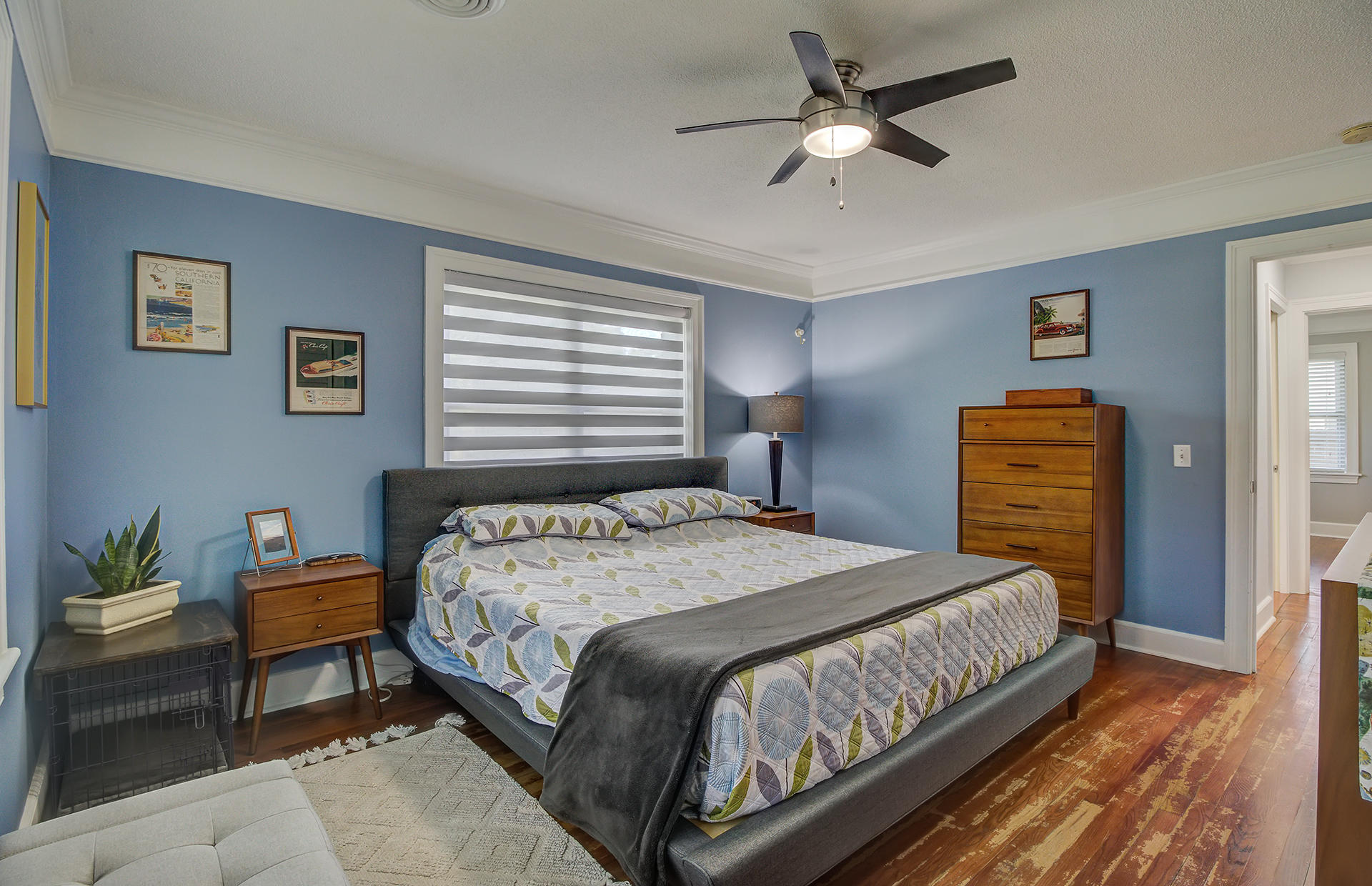 1219 South Boulevard North Charleston, SC 29405