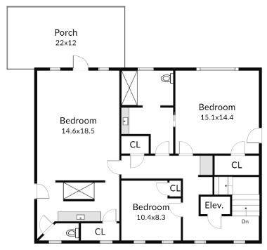 Sewee Preserve Homes For Sale - 4169 Longmarsh, Mount Pleasant, SC - 16