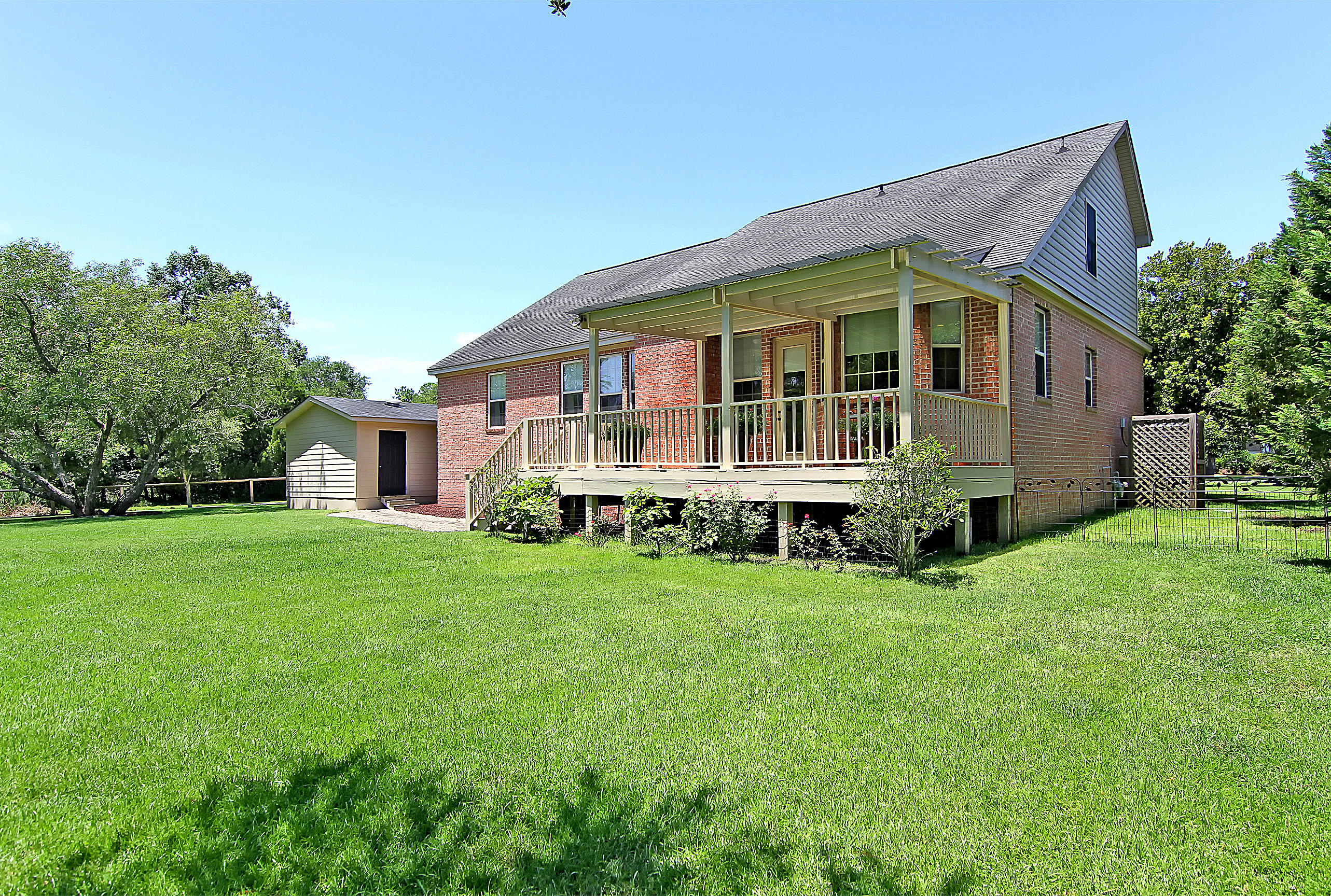 364 Meadow Breeze Lane Charleston, SC 29414