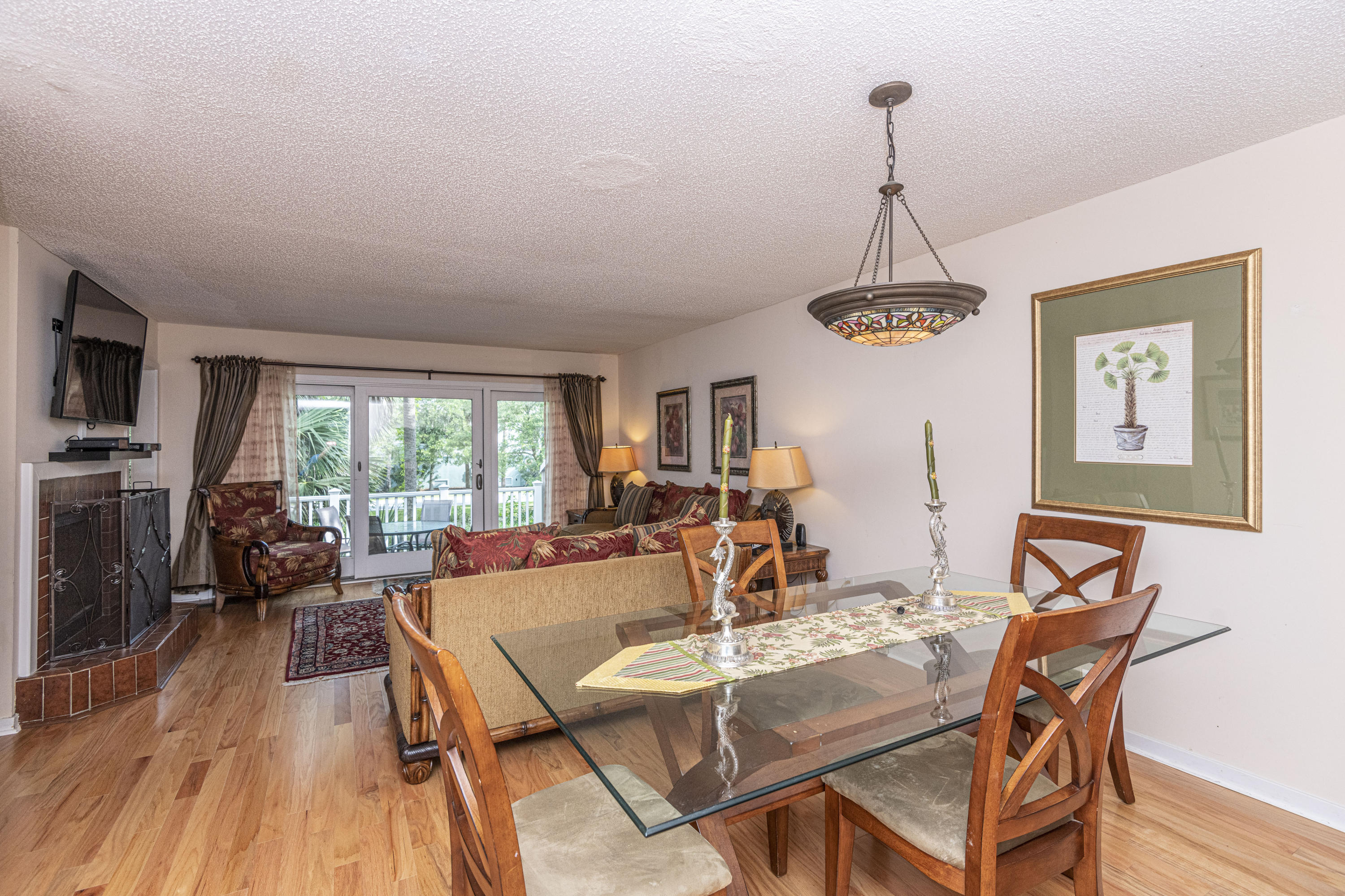 Wild Dunes Homes For Sale - 22 Racquet, Isle of Palms, SC - 20