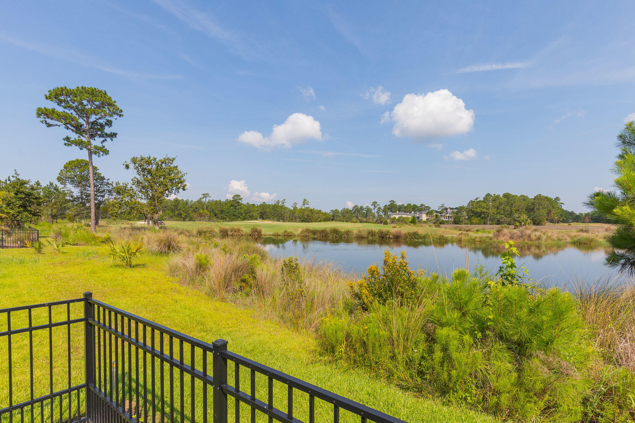 Rivertowne Homes For Sale - 2624 Crooked Stick, Mount Pleasant, SC - 15
