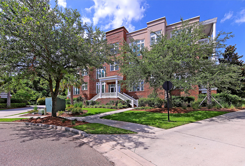 140 Fairbanks Oak Alley UNIT 4-B Charleston, SC 29492