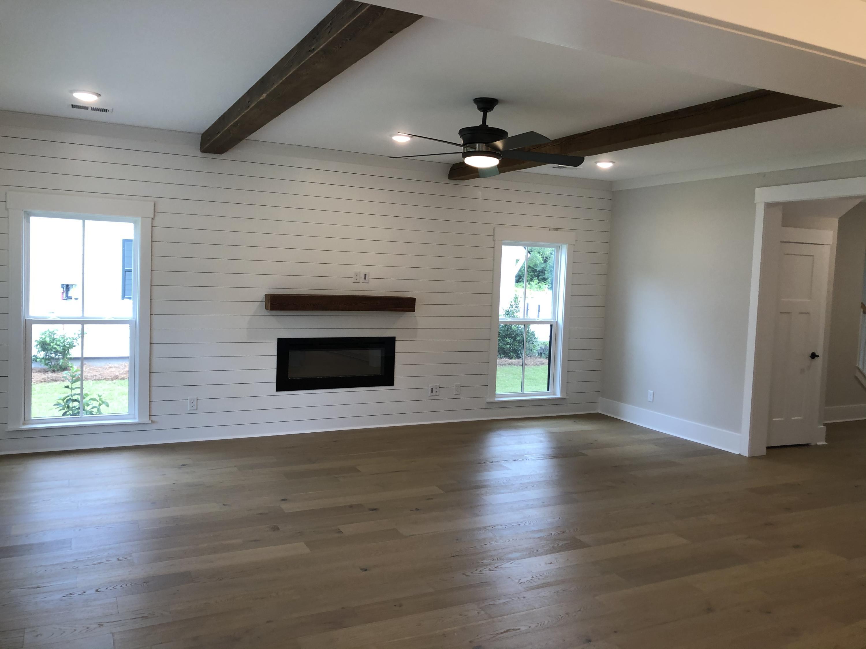 Shell Landing Homes For Sale - 1554 Gemstone, Mount Pleasant, SC - 4