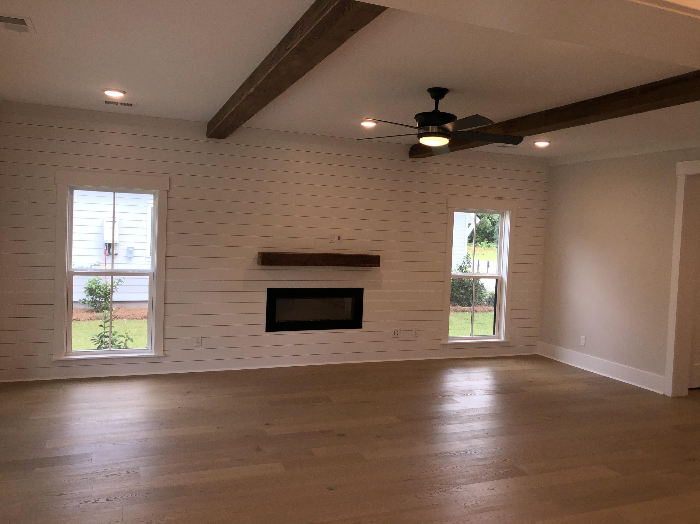Shell Landing Homes For Sale - 1554 Gemstone, Mount Pleasant, SC - 6
