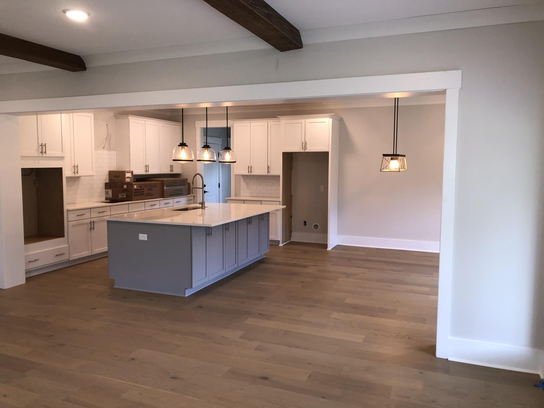 Shell Landing Homes For Sale - 1554 Gemstone, Mount Pleasant, SC - 7
