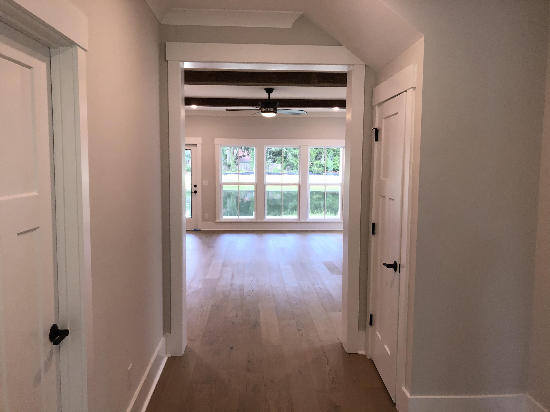 Shell Landing Homes For Sale - 1554 Gemstone, Mount Pleasant, SC - 10