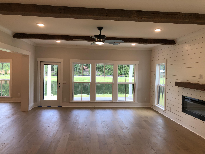 Shell Landing Homes For Sale - 1554 Gemstone, Mount Pleasant, SC - 11