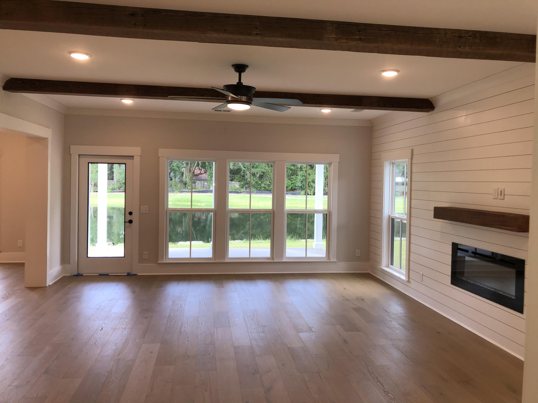 Shell Landing Homes For Sale - 1554 Gemstone, Mount Pleasant, SC - 12