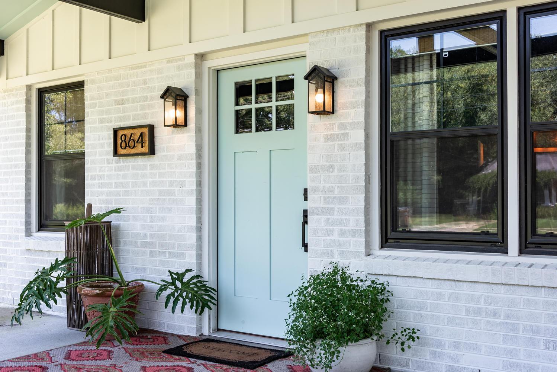 864 Godber Street Charleston, SC 29412