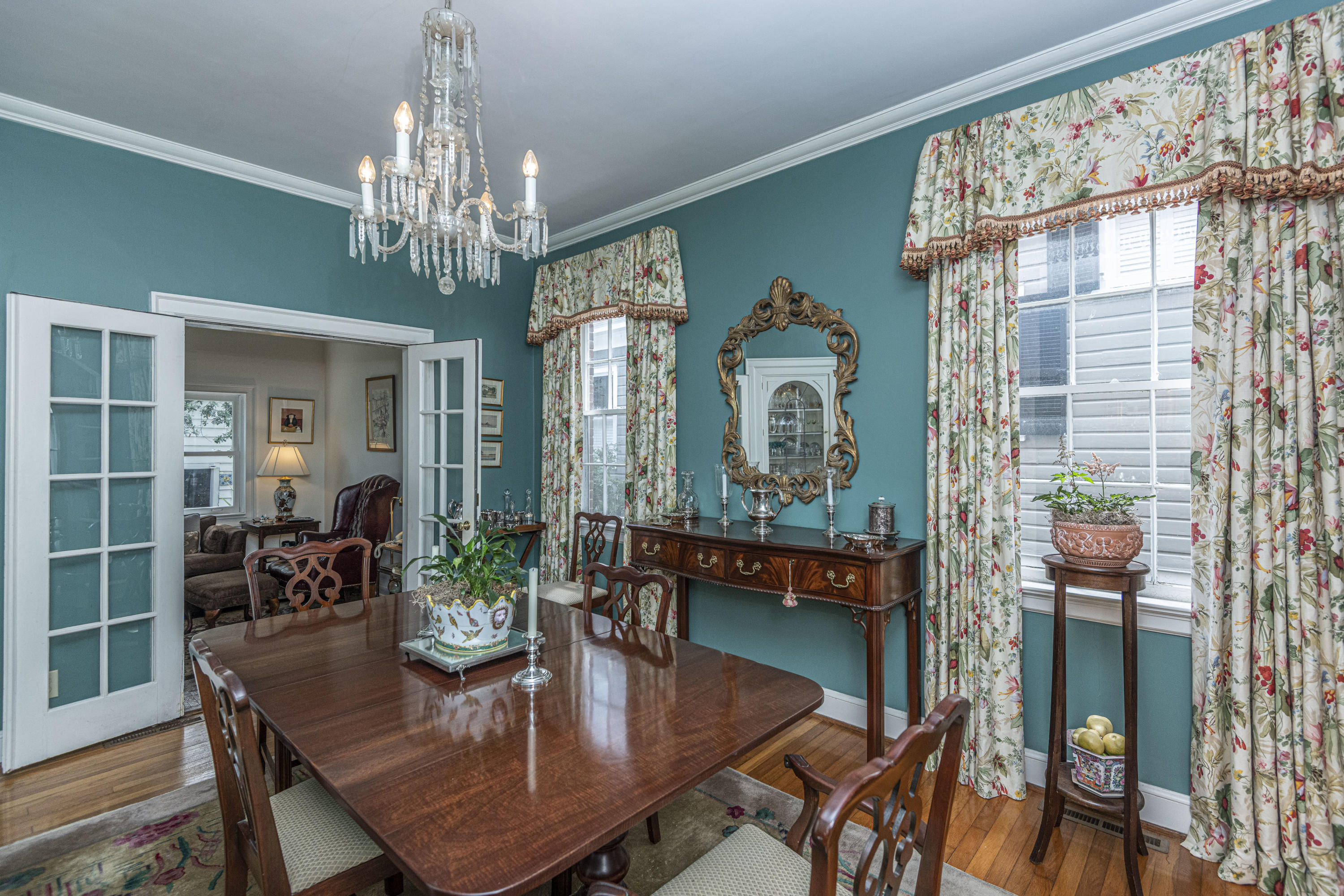 South of Broad Homes For Sale - 31 Gibbes, Charleston, SC - 25