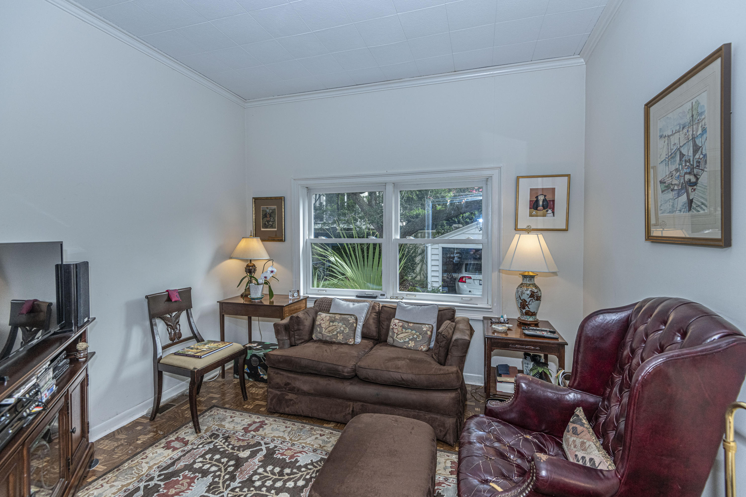 South of Broad Homes For Sale - 31 Gibbes, Charleston, SC - 28