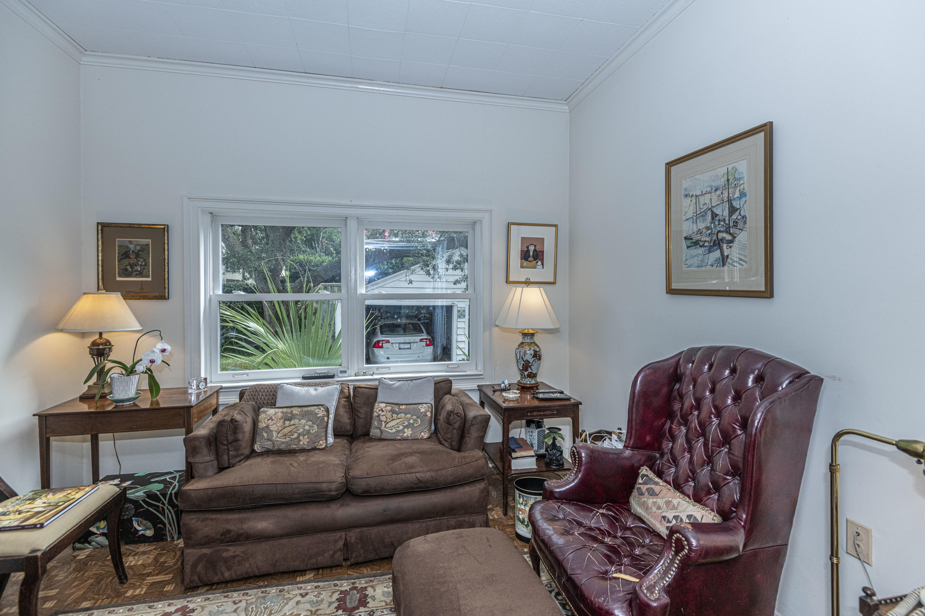 South of Broad Homes For Sale - 31 Gibbes, Charleston, SC - 13