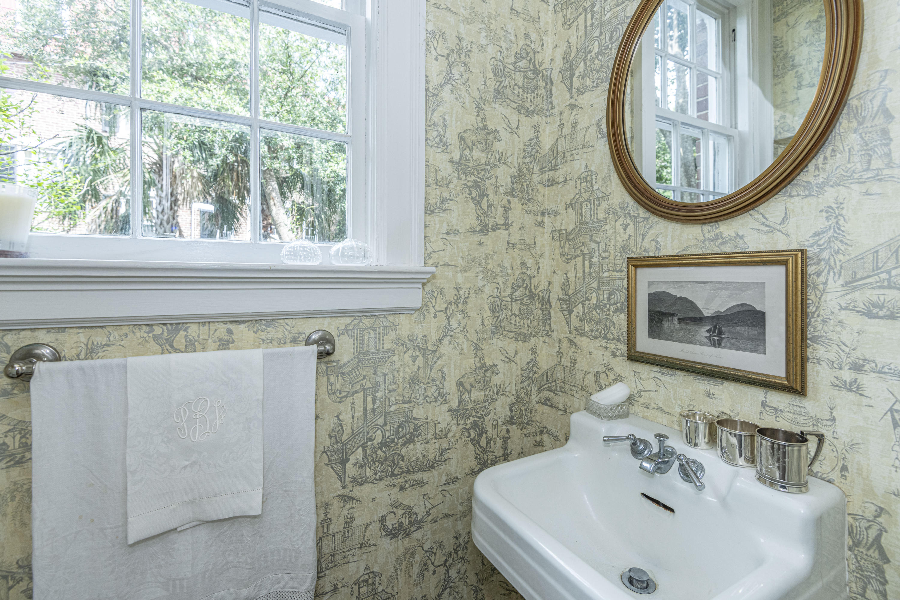 South of Broad Homes For Sale - 31 Gibbes, Charleston, SC - 15