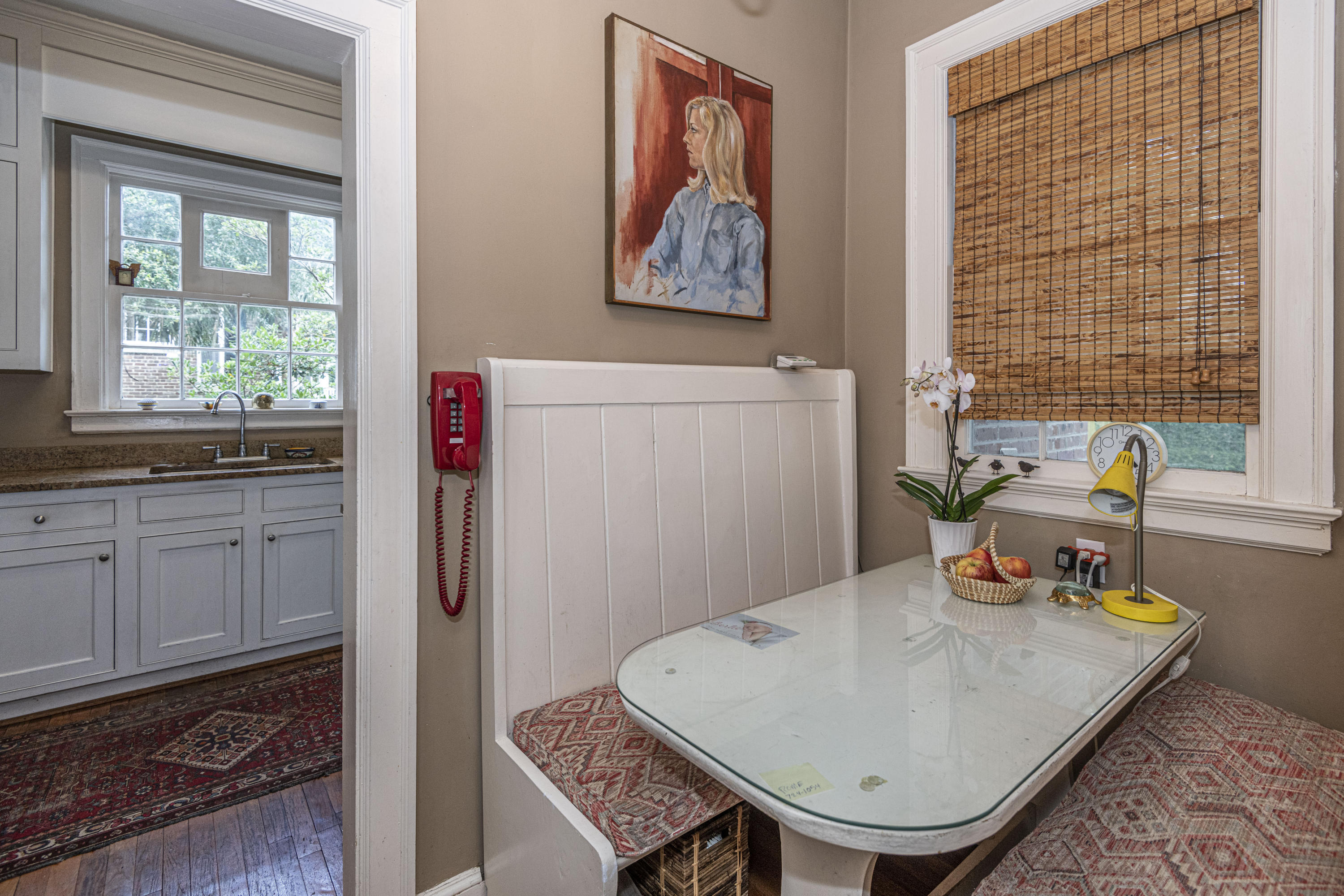 South of Broad Homes For Sale - 31 Gibbes, Charleston, SC - 20