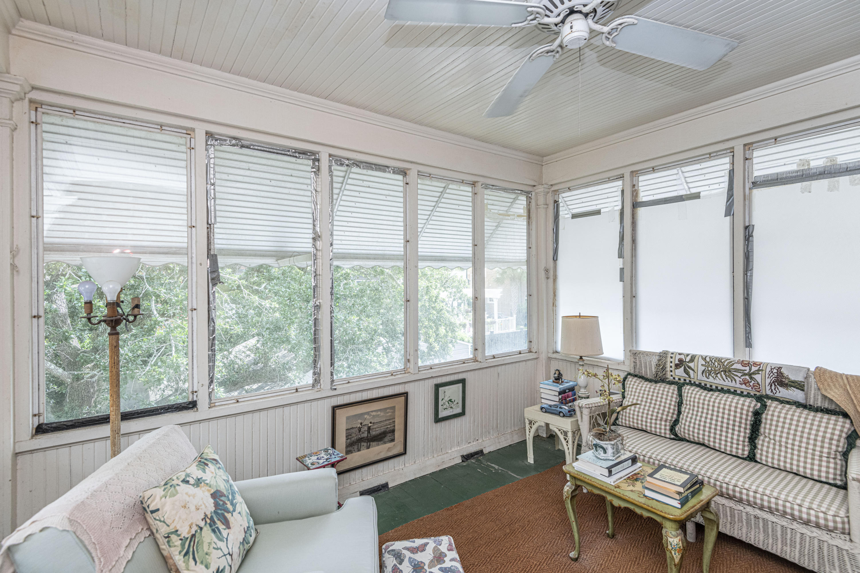 South of Broad Homes For Sale - 31 Gibbes, Charleston, SC - 0