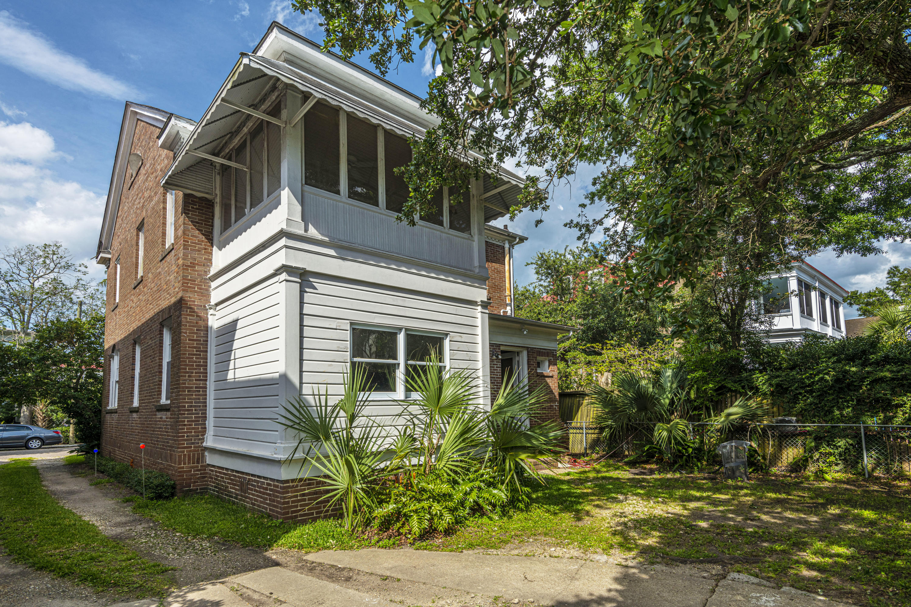 South of Broad Homes For Sale - 31 Gibbes, Charleston, SC - 7