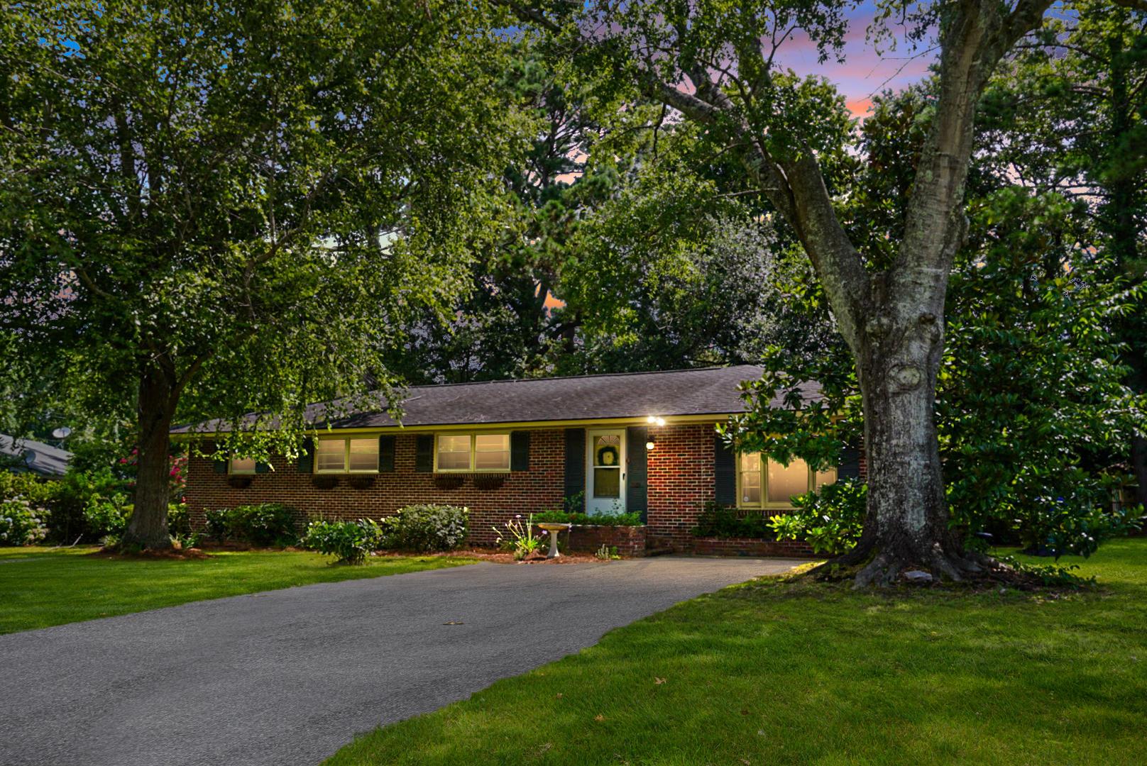 Oakland Homes For Sale - 408 Arlington, Charleston, SC - 12
