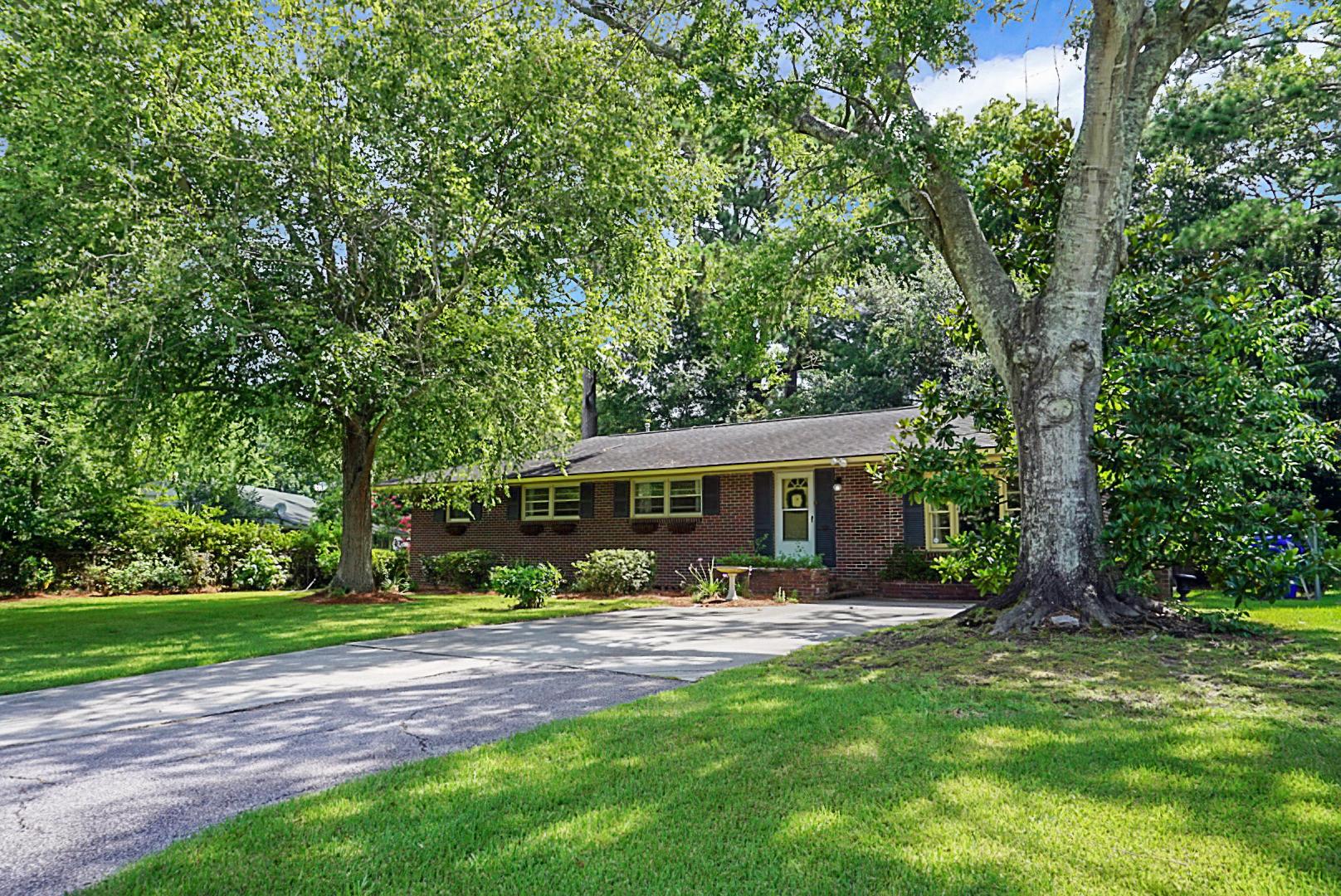 Oakland Homes For Sale - 408 Arlington, Charleston, SC - 13