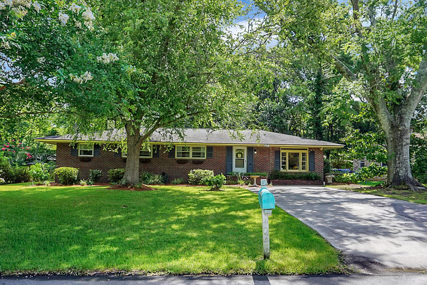Oakland Homes For Sale - 408 Arlington, Charleston, SC - 14