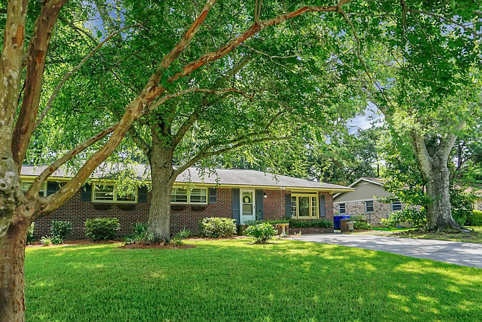 Oakland Homes For Sale - 408 Arlington, Charleston, SC - 15