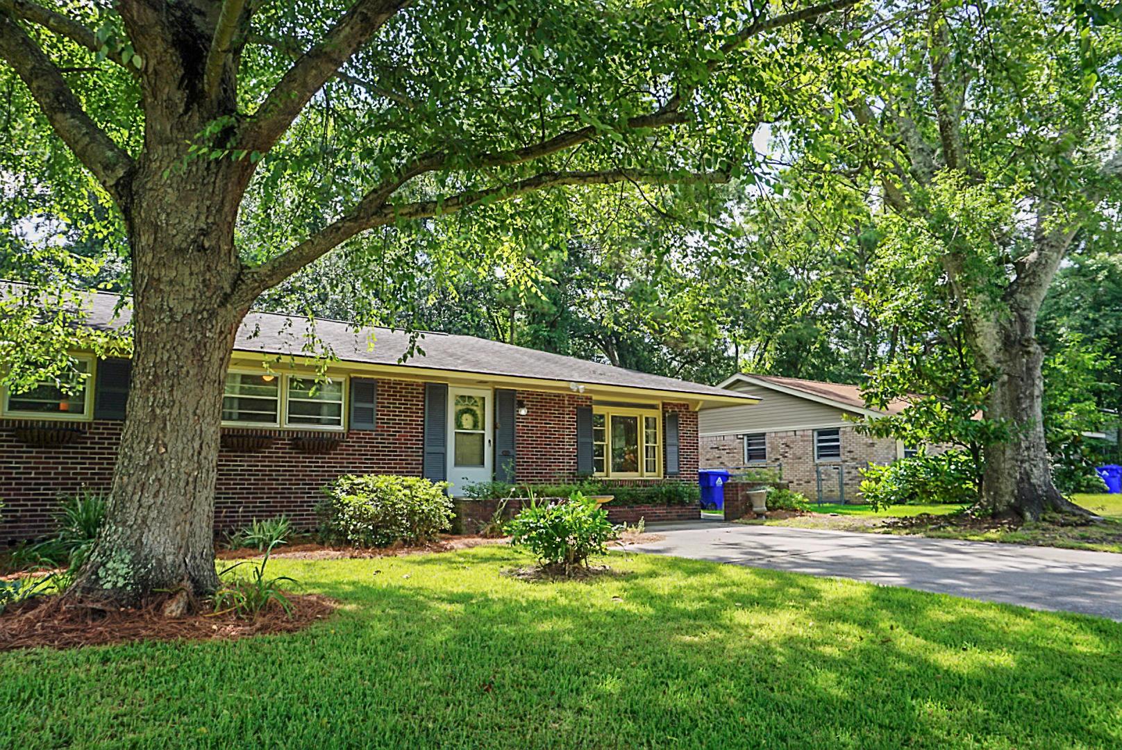 Oakland Homes For Sale - 408 Arlington, Charleston, SC - 16
