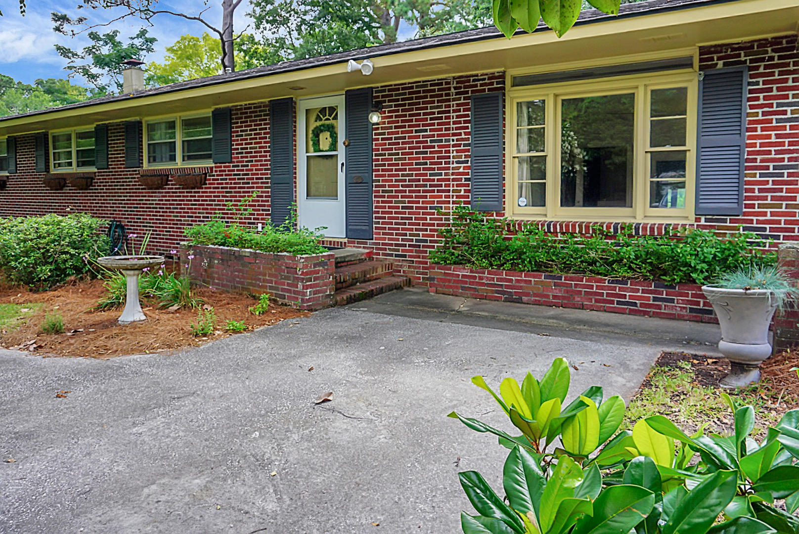 Oakland Homes For Sale - 408 Arlington, Charleston, SC - 17