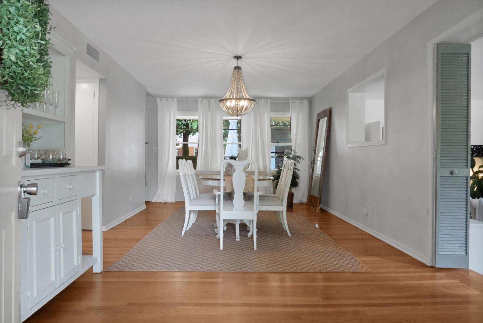 Oakland Homes For Sale - 408 Arlington, Charleston, SC - 19