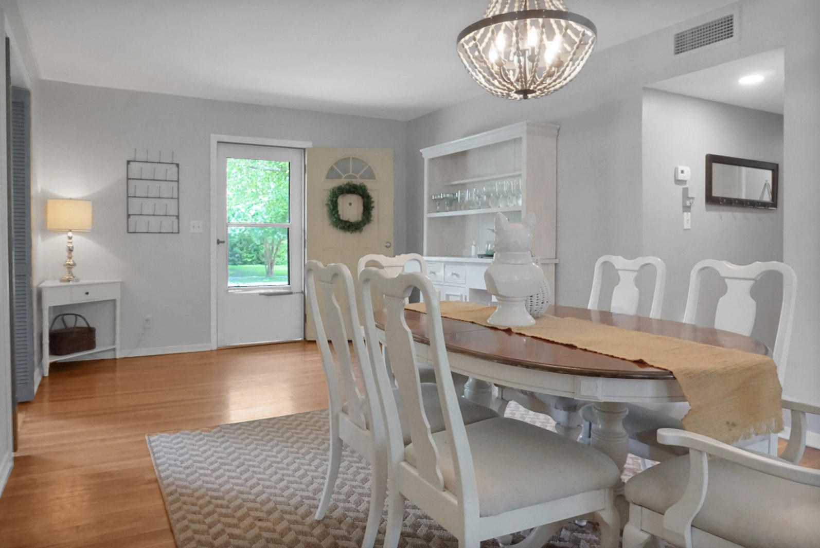 Oakland Homes For Sale - 408 Arlington, Charleston, SC - 20