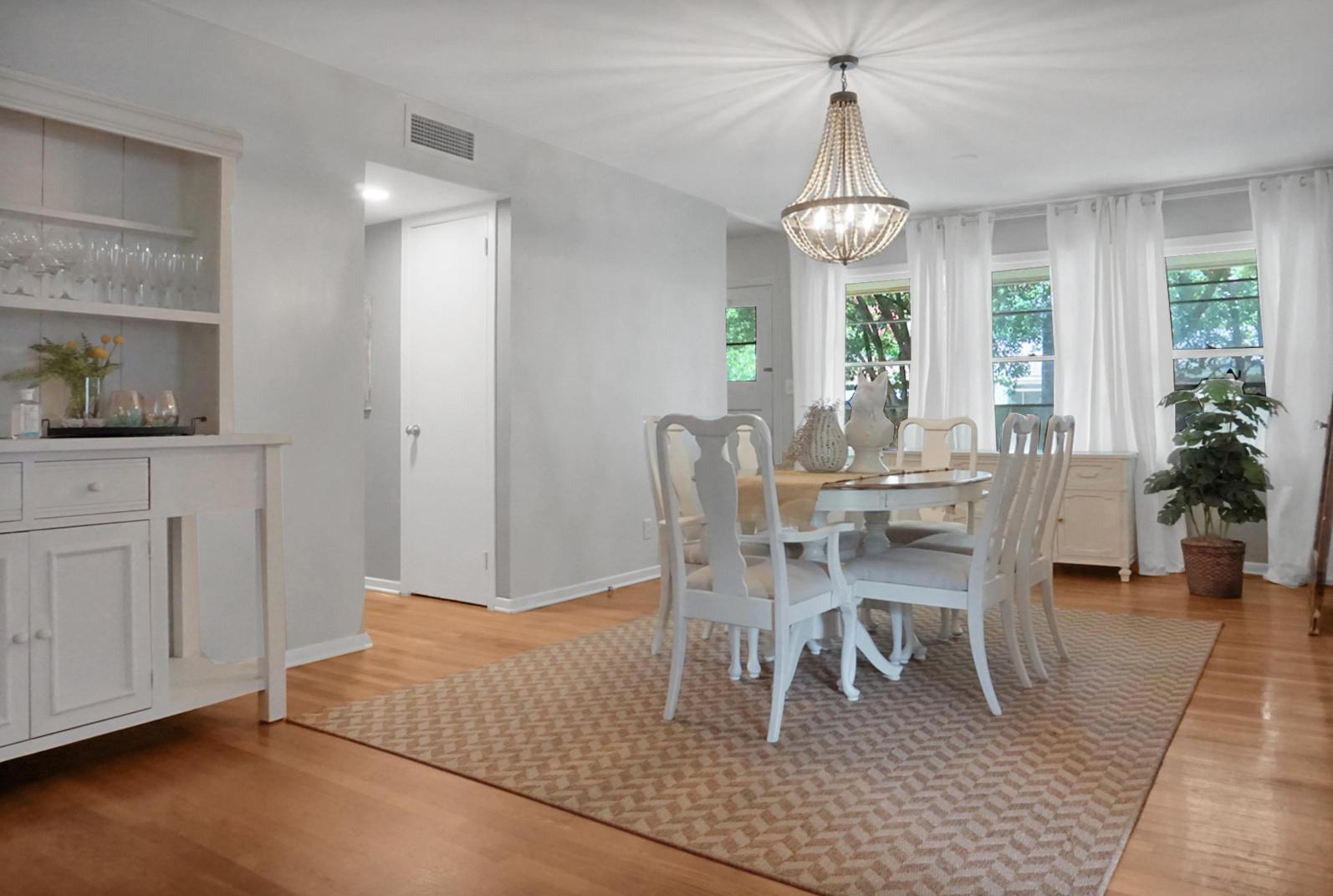 Oakland Homes For Sale - 408 Arlington, Charleston, SC - 21
