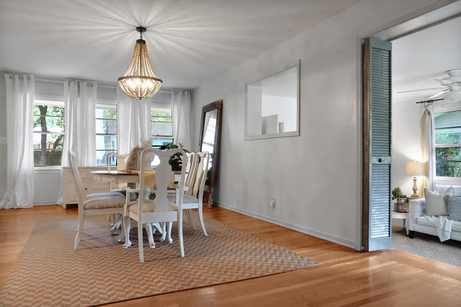 Oakland Homes For Sale - 408 Arlington, Charleston, SC - 22