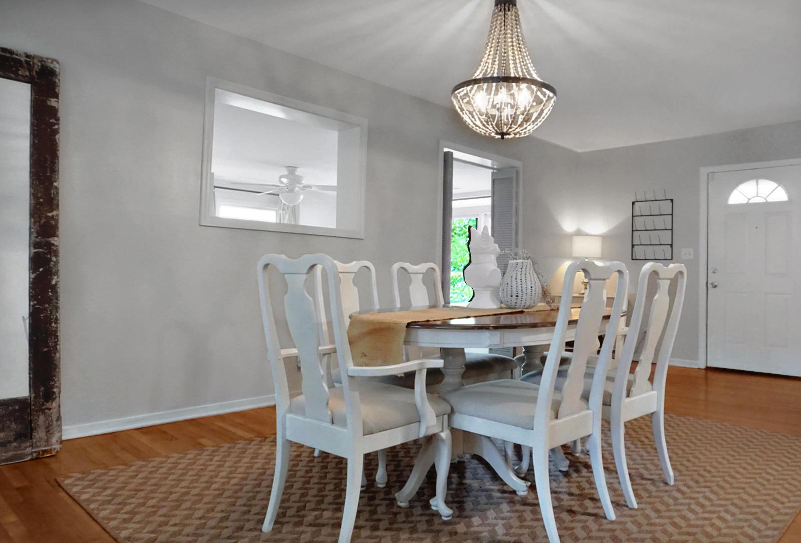 Oakland Homes For Sale - 408 Arlington, Charleston, SC - 23
