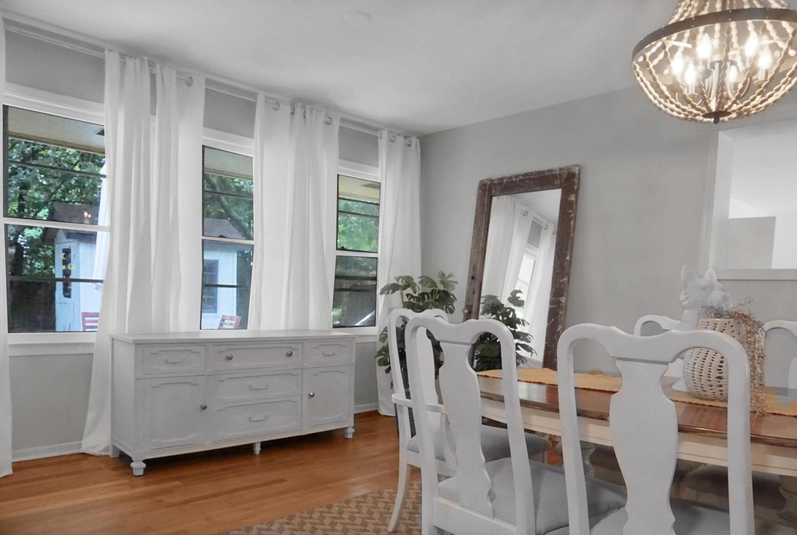 Oakland Homes For Sale - 408 Arlington, Charleston, SC - 24