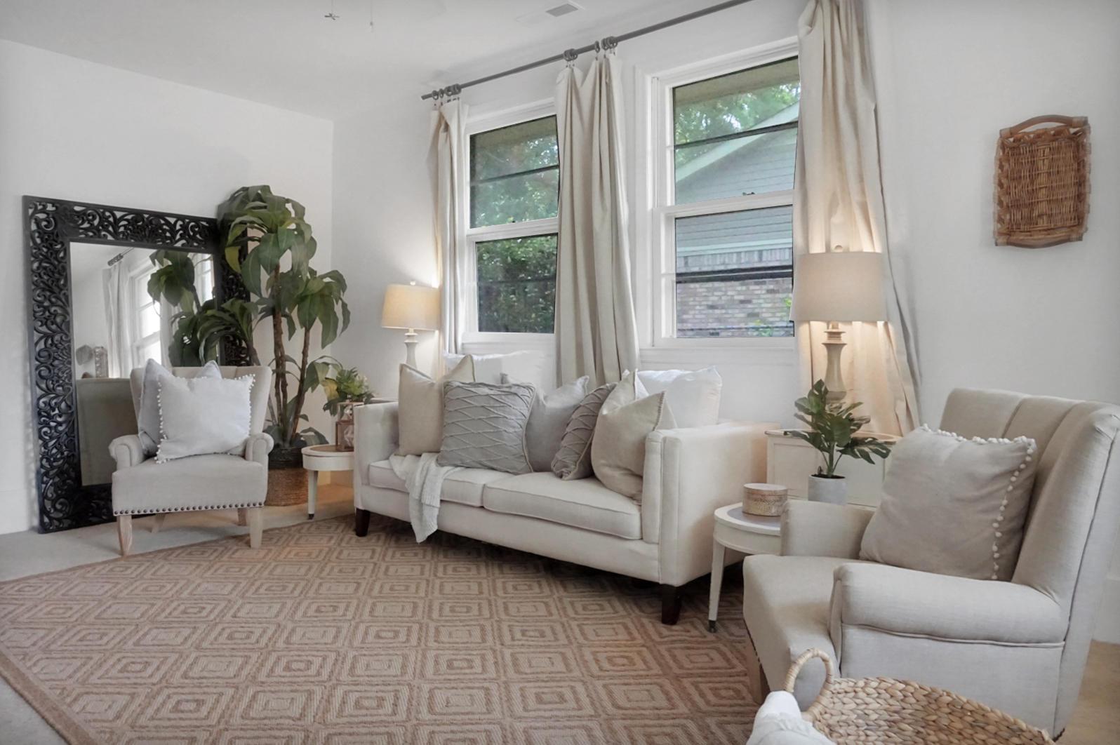 Oakland Homes For Sale - 408 Arlington, Charleston, SC - 25