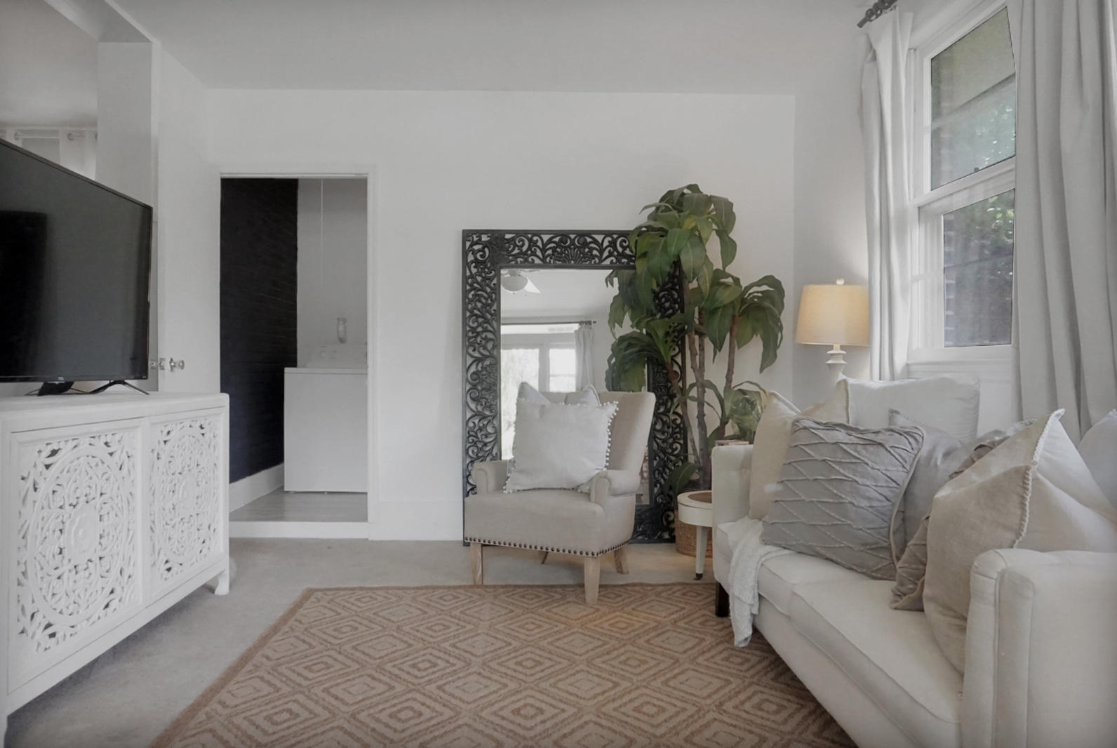 Oakland Homes For Sale - 408 Arlington, Charleston, SC - 26
