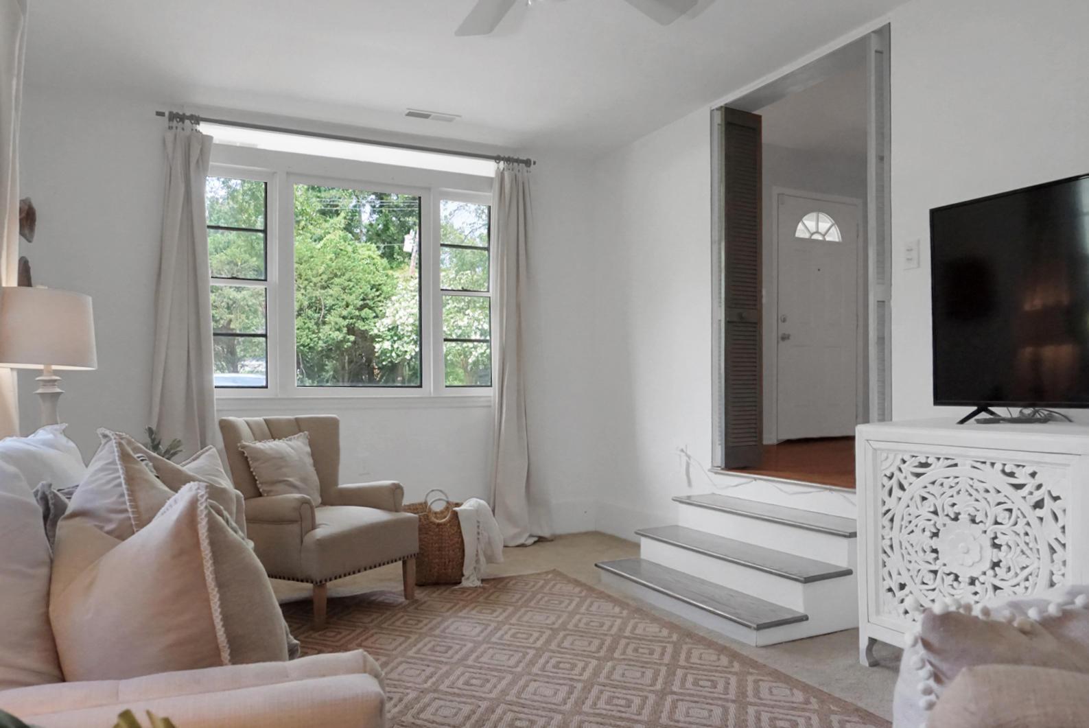 Oakland Homes For Sale - 408 Arlington, Charleston, SC - 27