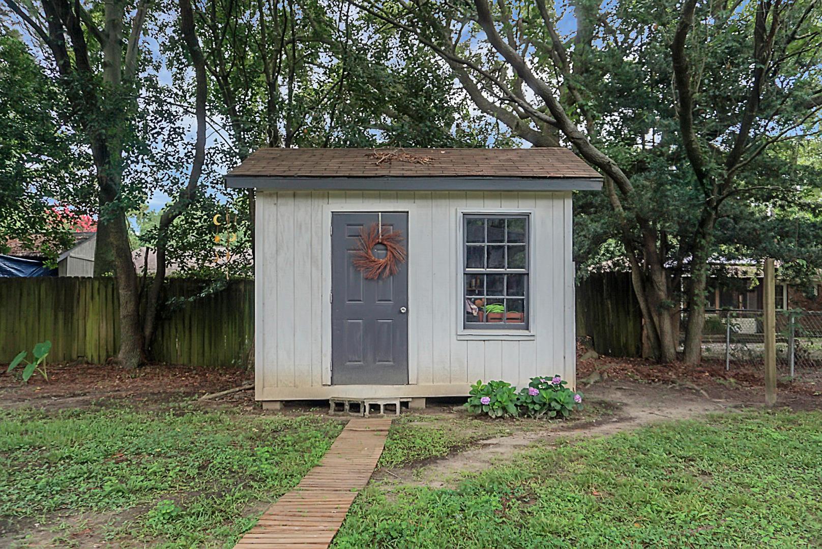 Oakland Homes For Sale - 408 Arlington, Charleston, SC - 6
