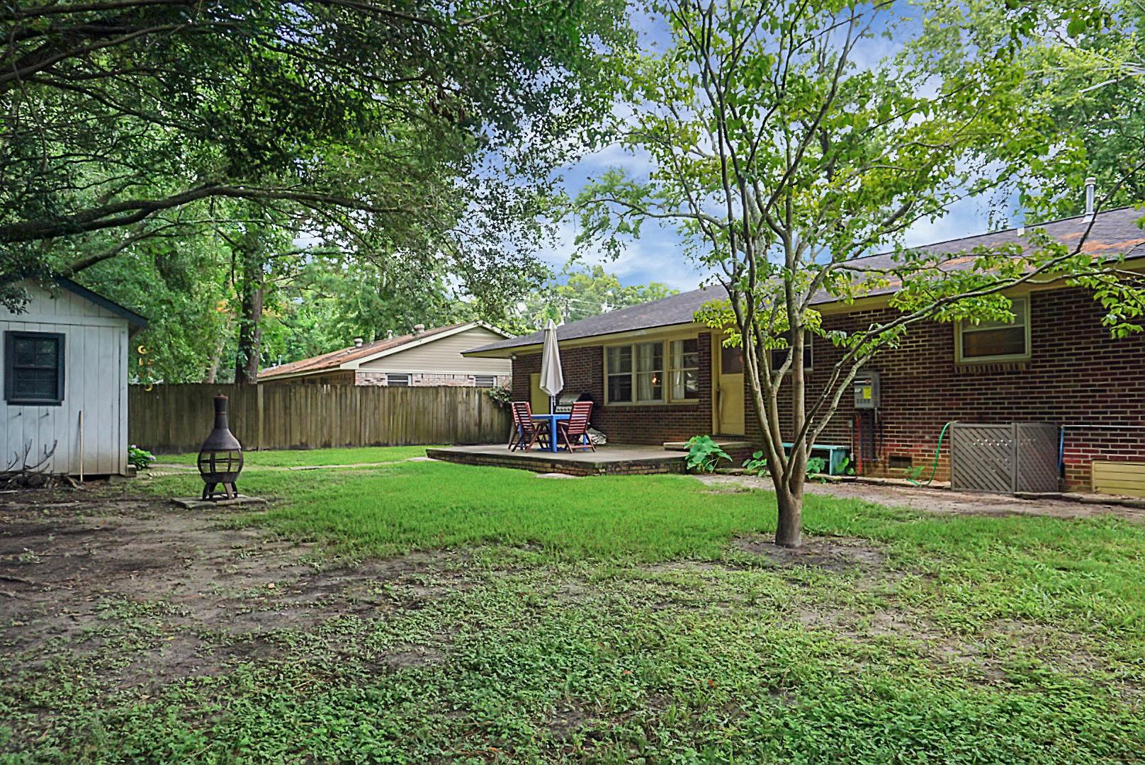 Oakland Homes For Sale - 408 Arlington, Charleston, SC - 3