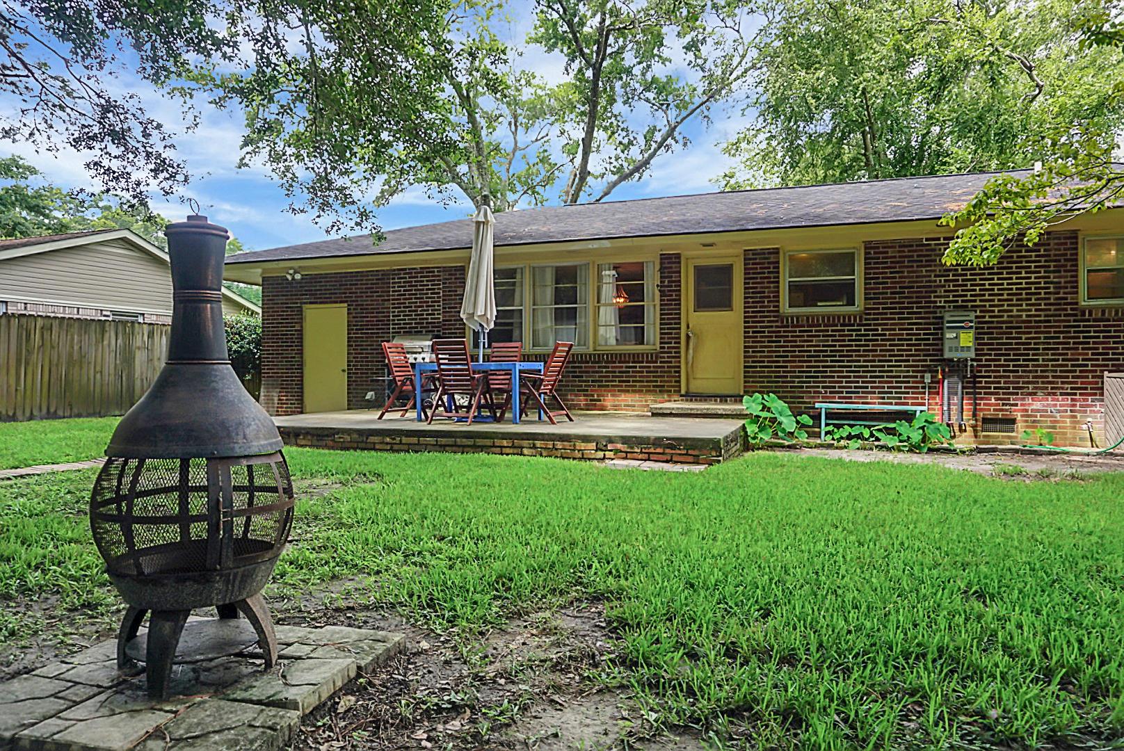 Oakland Homes For Sale - 408 Arlington, Charleston, SC - 0