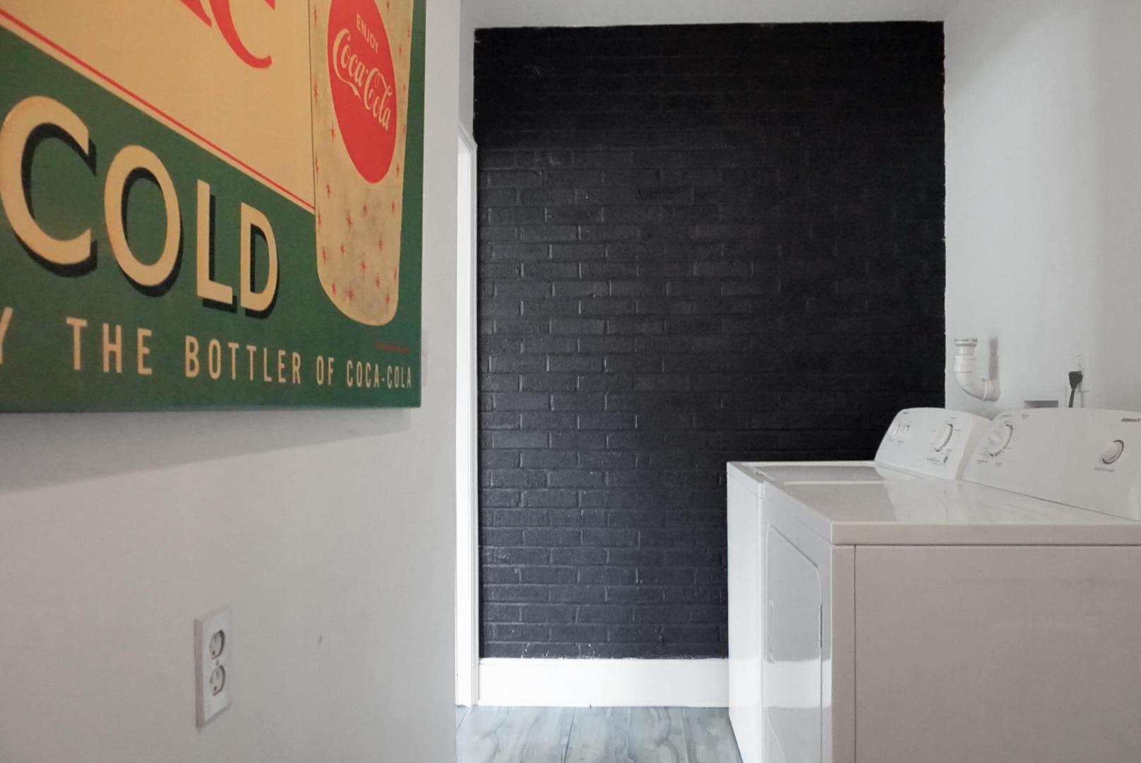 Oakland Homes For Sale - 408 Arlington, Charleston, SC - 45