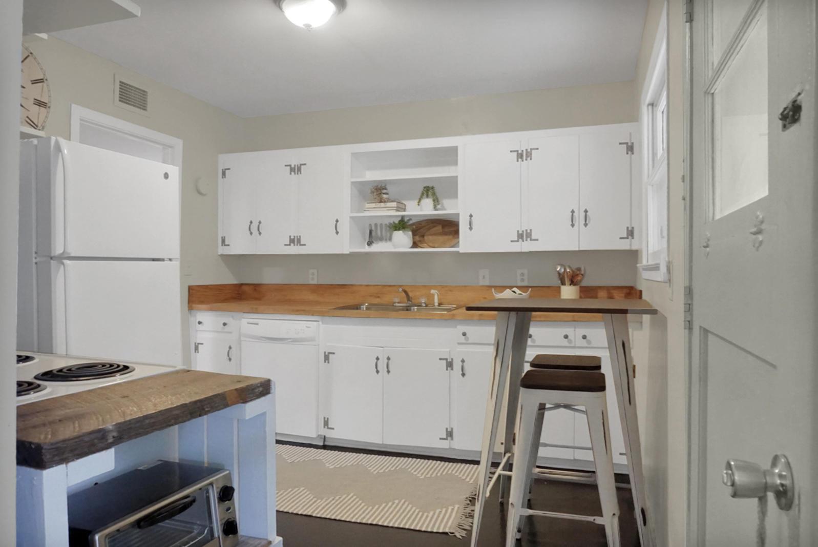 Oakland Homes For Sale - 408 Arlington, Charleston, SC - 44