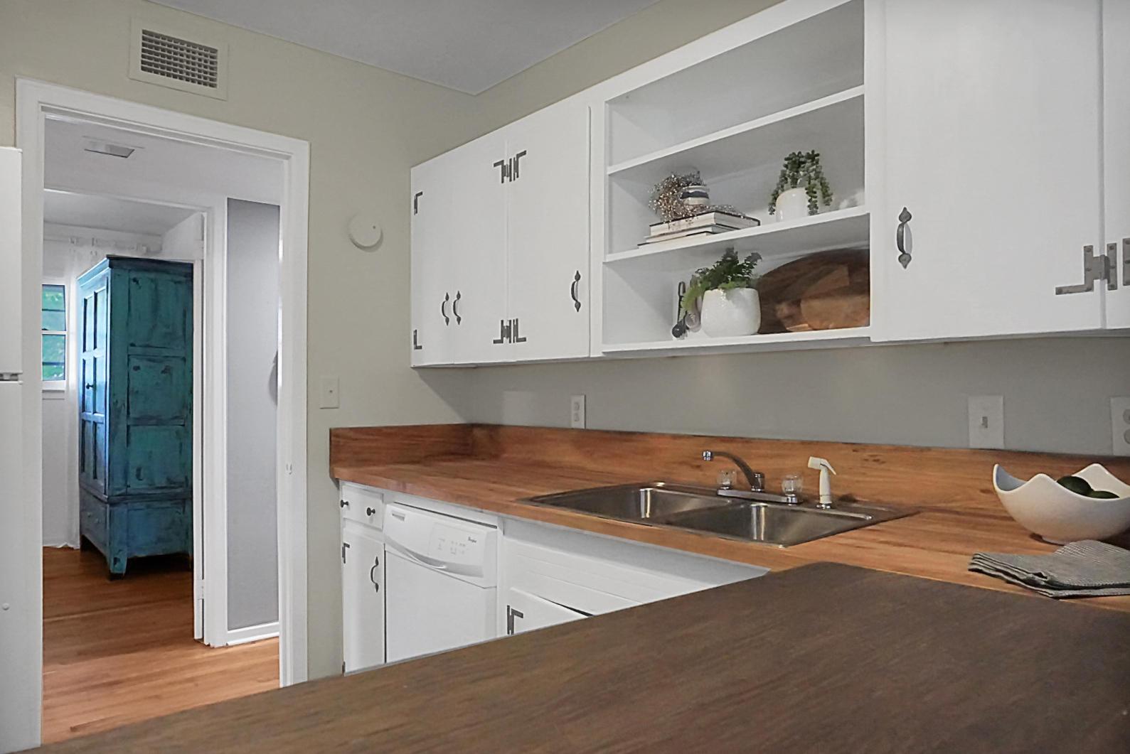 Oakland Homes For Sale - 408 Arlington, Charleston, SC - 40