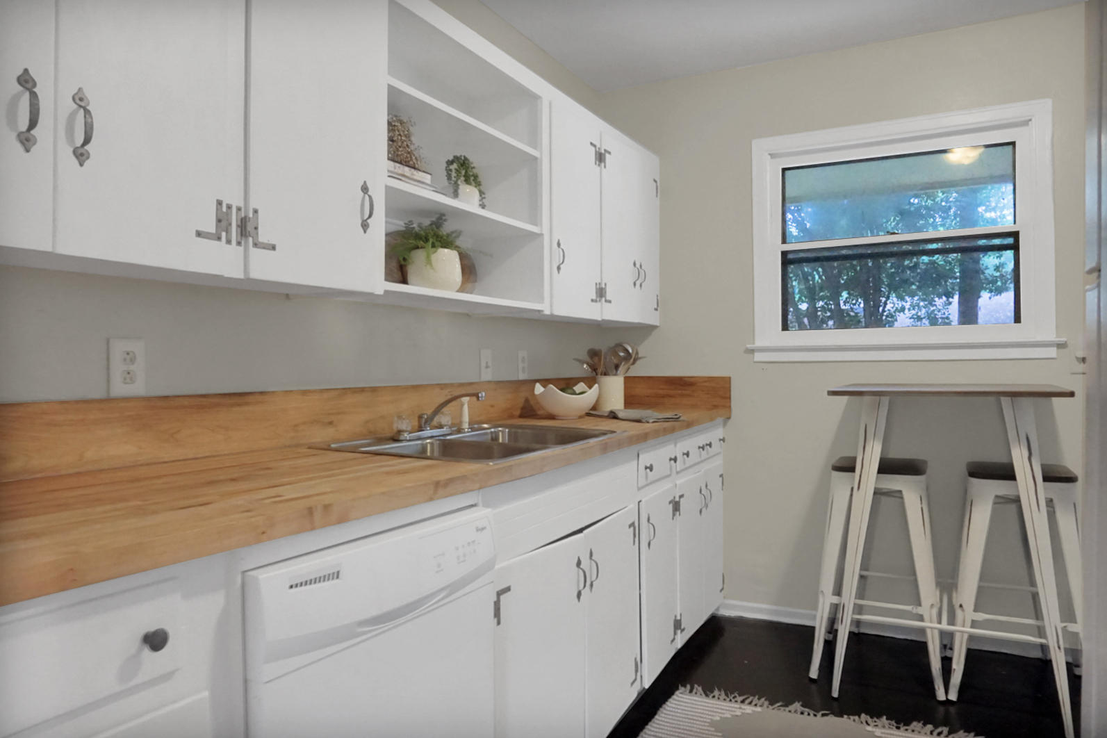 Oakland Homes For Sale - 408 Arlington, Charleston, SC - 38