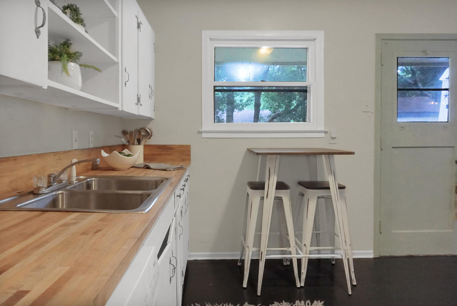 Oakland Homes For Sale - 408 Arlington, Charleston, SC - 37