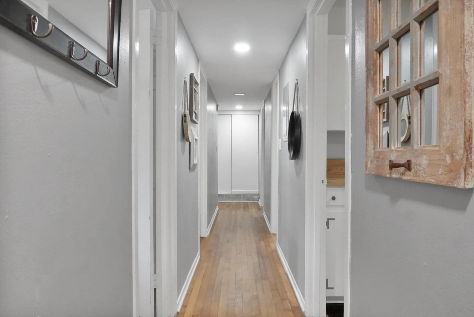 Oakland Homes For Sale - 408 Arlington, Charleston, SC - 36