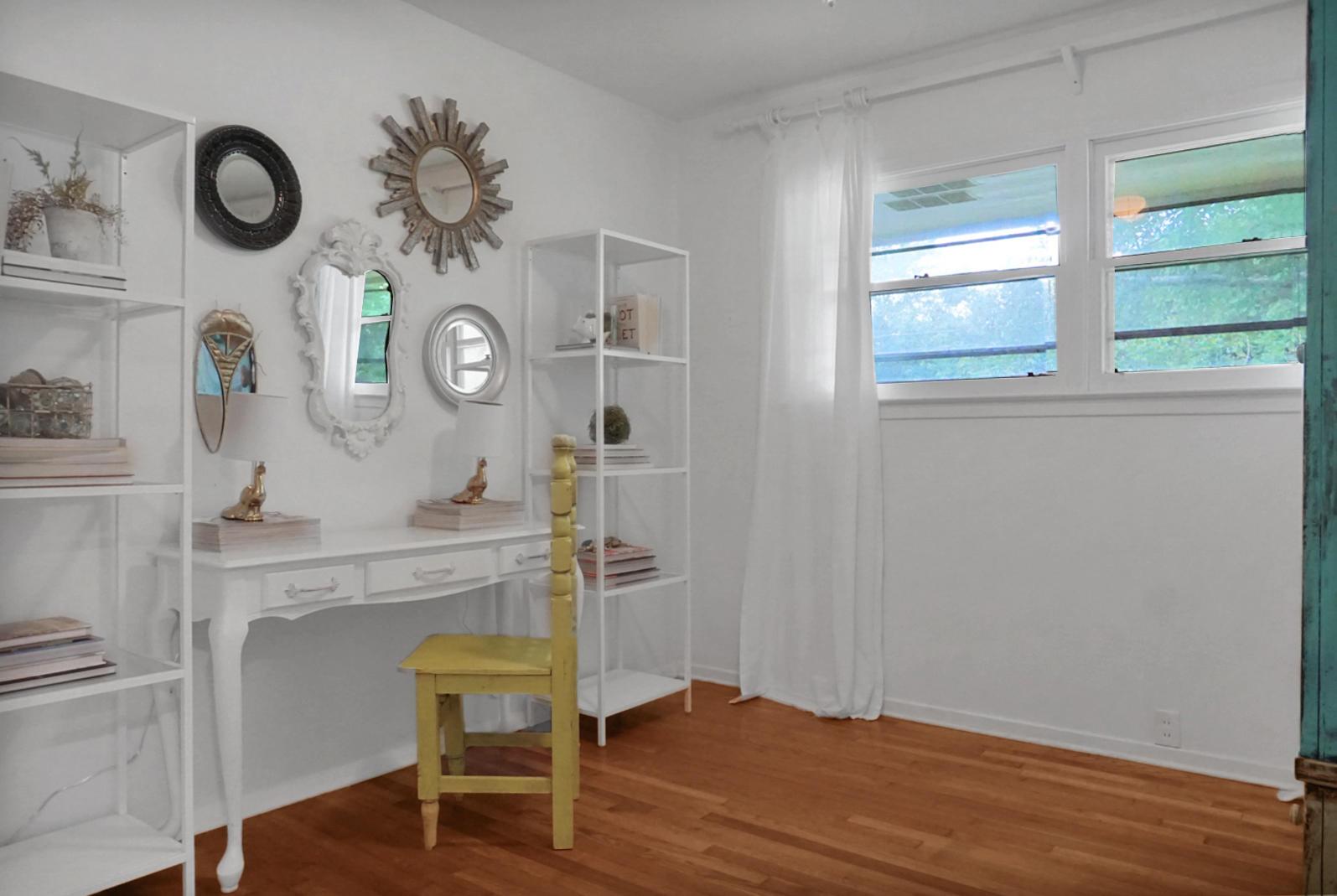 Oakland Homes For Sale - 408 Arlington, Charleston, SC - 35