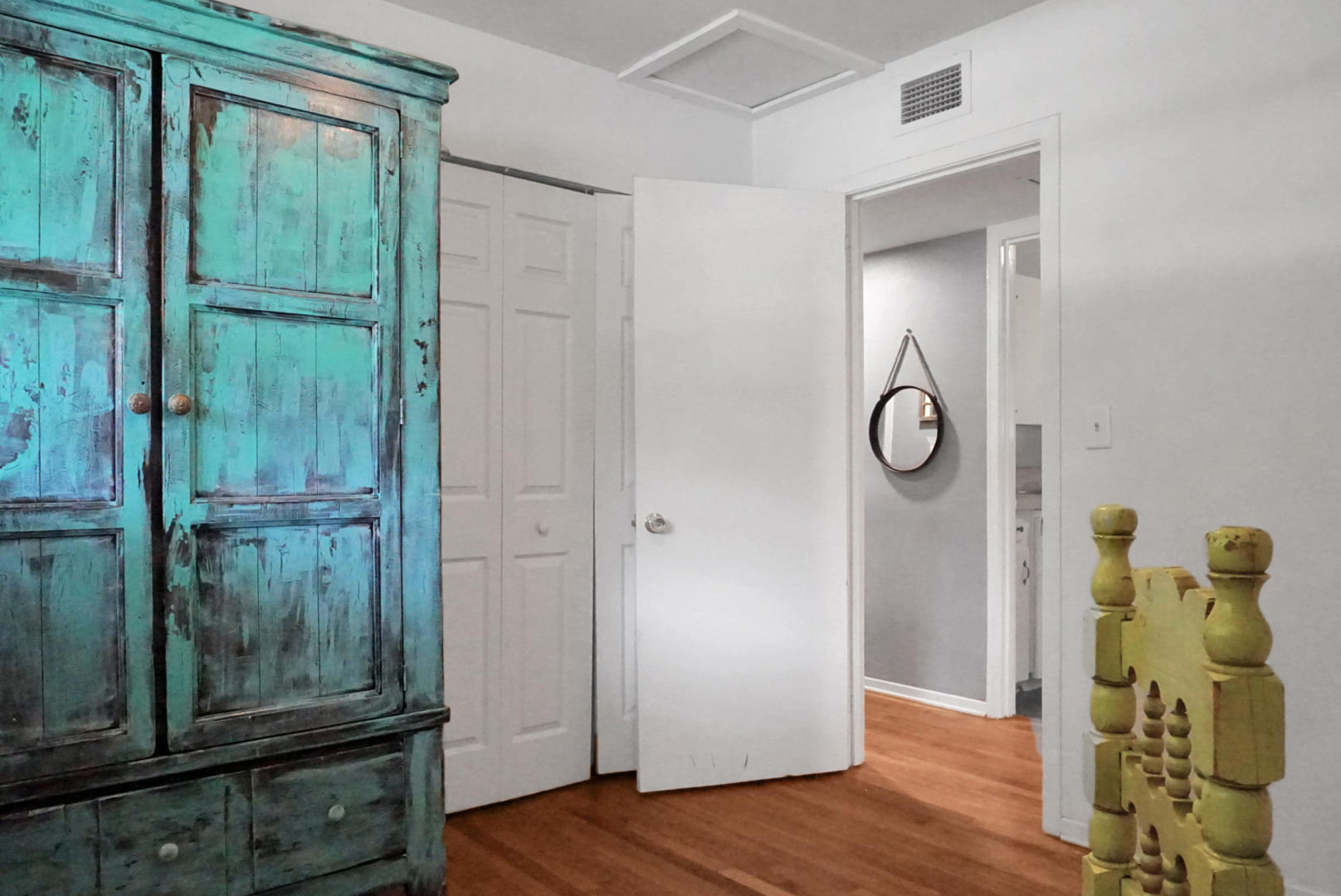 Oakland Homes For Sale - 408 Arlington, Charleston, SC - 34